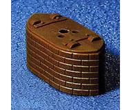 модель Noch 21400 5 элементов колонны понтона 30 мм.