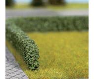 модель Noch 21514 Живая изгородь темно-зеленая, 15 х 8 мм, длина 50 см, 2 шт.