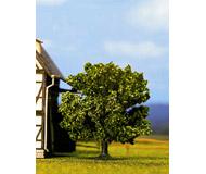 модель Noch 21550 Плодовое дерево, высота 7.5 см.