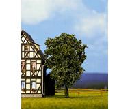 модель Noch 21600 Грушевое дерево, высота 11.5 см.
