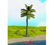 модель Noch 21971 Пальма, 15 см.