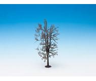 модель Noch 22020 Липа без листвы,  высота 18,5 см