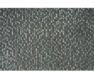 """модель Noch 56204 Имитация покрытия """"брусчатка"""" 3D, толщина 0.5 мм, 20 х 11 см."""