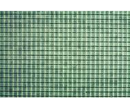 модель Noch 57471 Имитатор мостовой из плитки 30 х 12 см 3D, цвет серый.