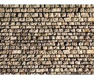 "модель Noch 57560 Стена ""из бутового камня"" (картон), 32 х 15 см."