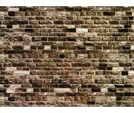"модель Noch 57720 Стена ""базальтовая"" 64 х 15 см."