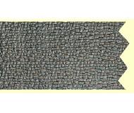 "модель Noch 58255 Стена ""из бутового камня"" 65 х 12,5 см."