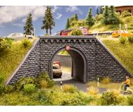 модель Noch 58292 Туннель с порталом