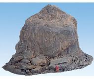 модель Noch 58454 Гора 19 х 15 х 21 см.
