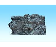 """модель Noch 58492 Скалистая поверхность """"доломит"""" 30 х 17 см."""