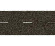 """модель Noch 60610 Имитатор дорожного покрытия """"загородная дорога"""", цвет серый 2 шт, ширина 48 мм, длина 2 м."""