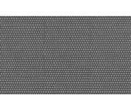 модель Noch 60724 Площадка мощеная булыжником, 2 шт, 22 х 14 см.