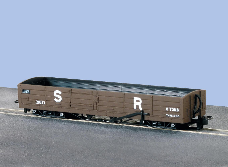 модель Peco GR-231