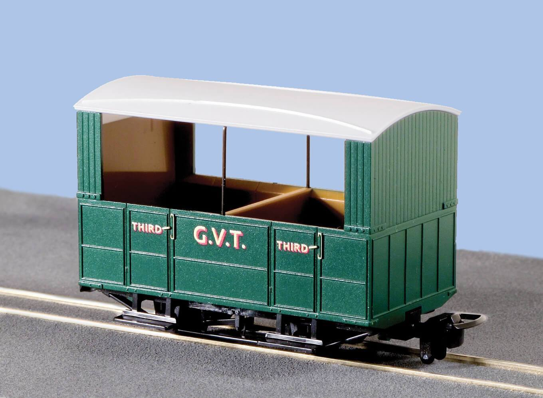 модель Peco GR-520
