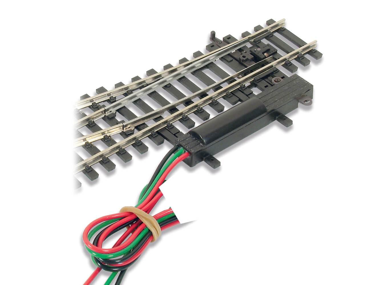 модель Peco PL-11