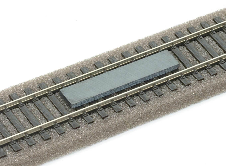 модель Peco SL-32