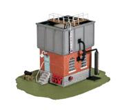 модель Peco 506 Water Tower.