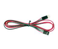 модель Peco PLS-140 1m Cable Extension.