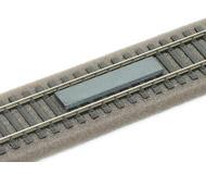 модель Peco SL-32 Магнитный расцепитель для сцепок Peco Magni Simplex (R-3). Рельсы в комплект не входят.
