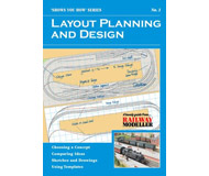 """модель Peco SYH2-1 Брошюра из серии """"Shows you how"""". Выпуск 1. """"Layout Planning & Design"""" (Планирование и дизайн). На английском языке."""
