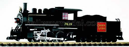 модель Piko 30102