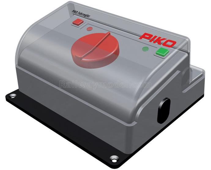 модель Piko 35002