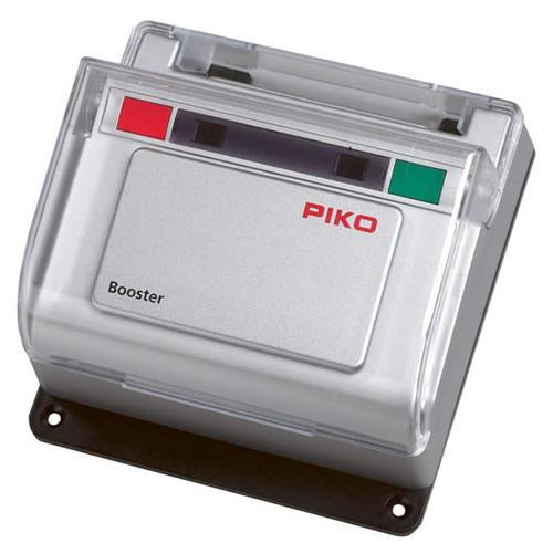 модель Piko 35015