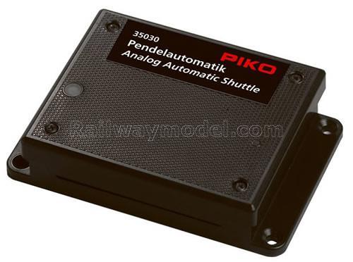модель Piko 35030