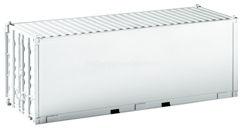 модель Piko 36302