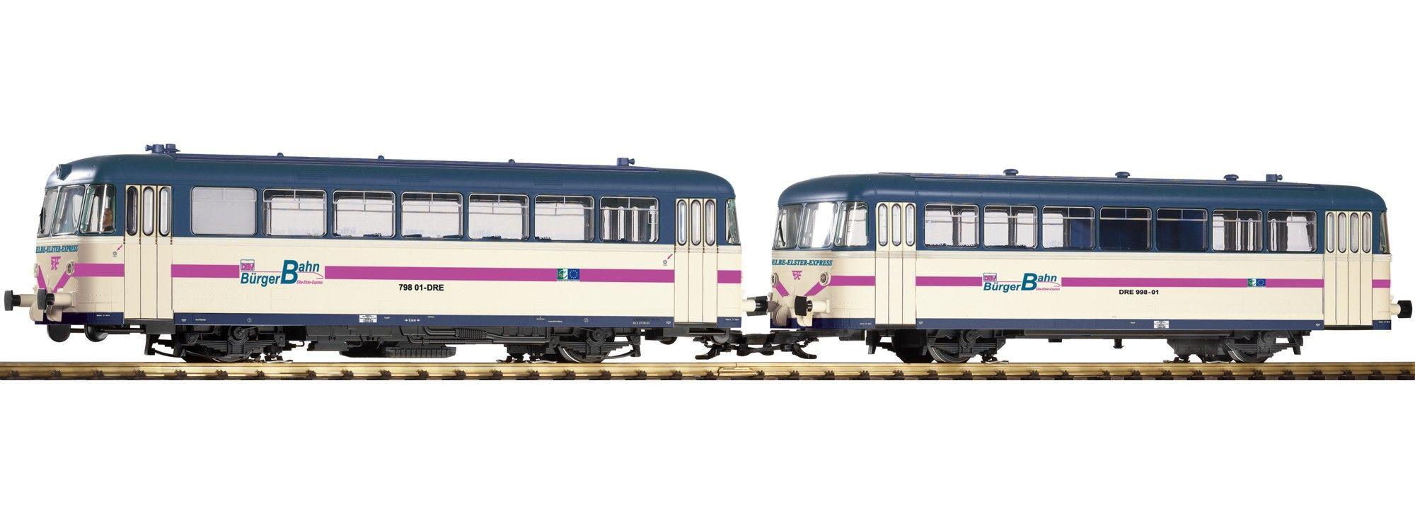 модель Piko 37303