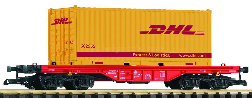 модель Piko 37718