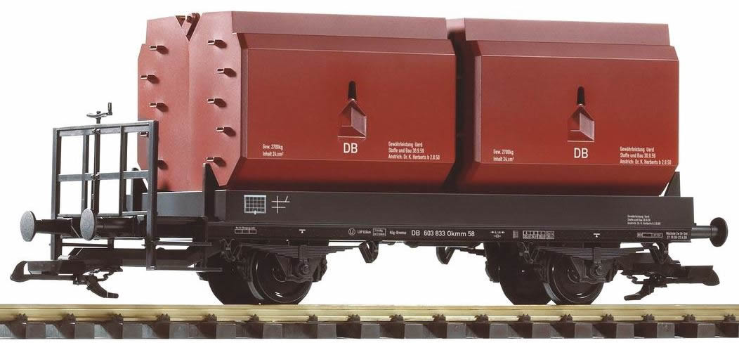 модель Piko 37770