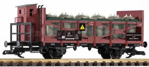 модель Piko 37919