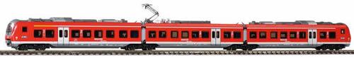 модель Piko 40272