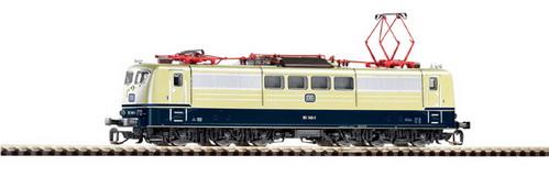 модель Piko 47202