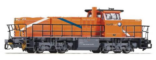 модель Piko 47229
