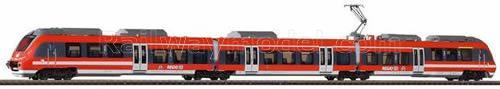 модель Piko 47243