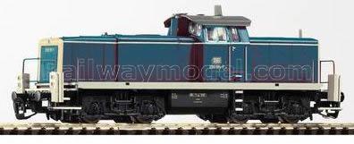 модель Piko 47263