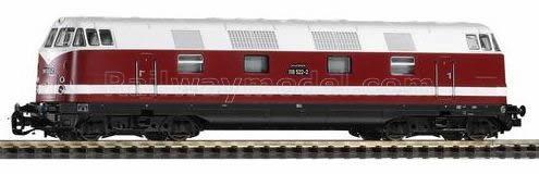 модель Piko 47280