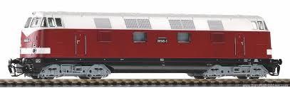 модель Piko 47283