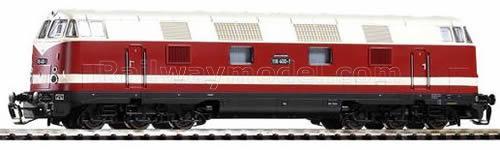 модель Piko 47290