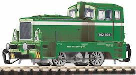модель Piko 47304