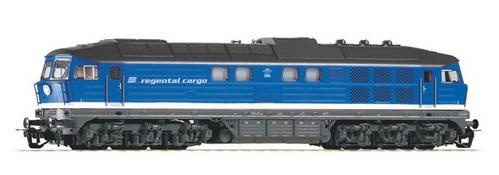 модель Piko 47325