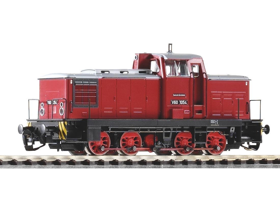 модель Piko 47360