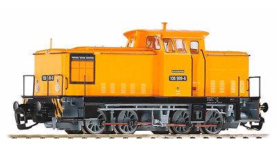 модель Piko 47361