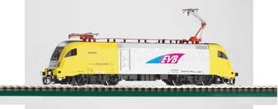 модель Piko 47417