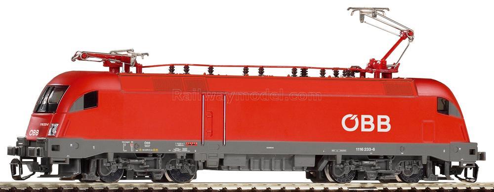 модель Piko 47428