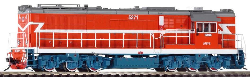 модель Piko 52700