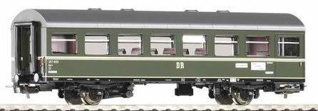 модель Piko 53084