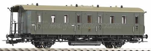 модель Piko 53154